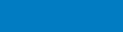 [ES] Circuibras – Circuitos Impressos